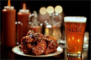talde_kung-pao-chicken-wings